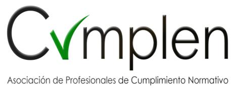 asociacion_de_profesionales_de_cumplimiento_normativo