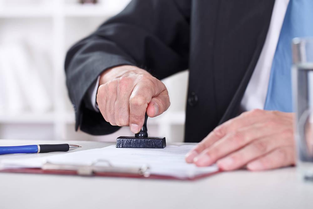 depositar las cuentas anuales