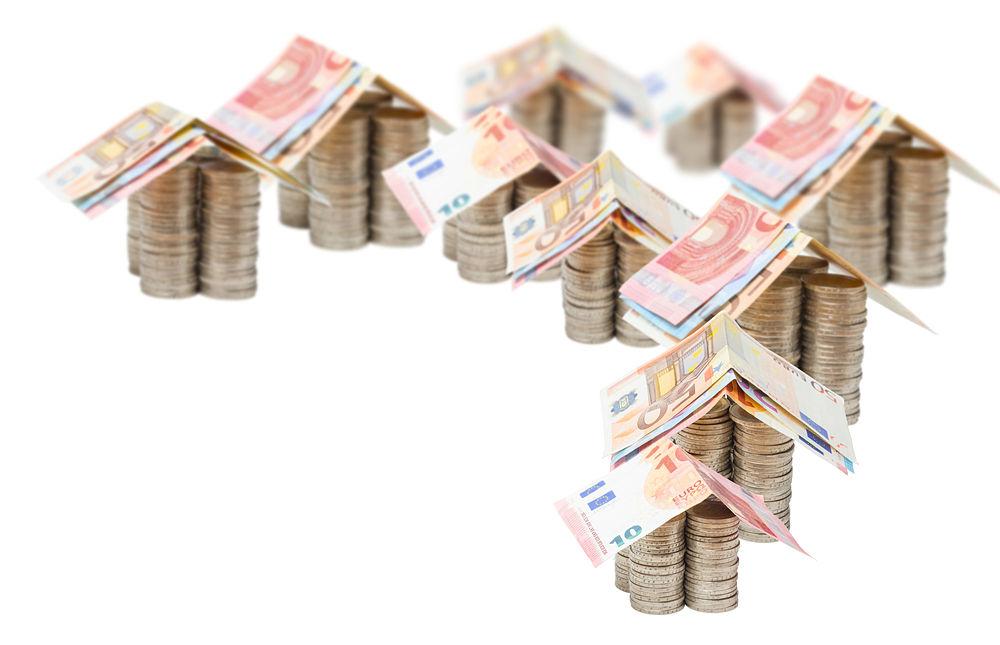 anulado el impuesto de plusvalía municipal