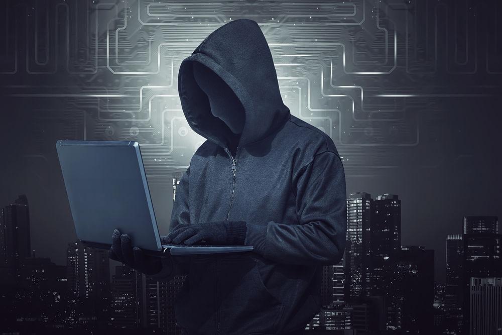 ciberdelitos empresa