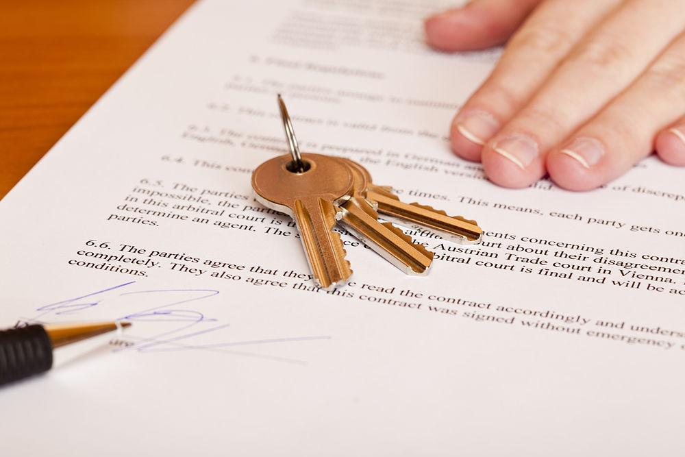 clausulas abusivas de un contrato de arrendamiento