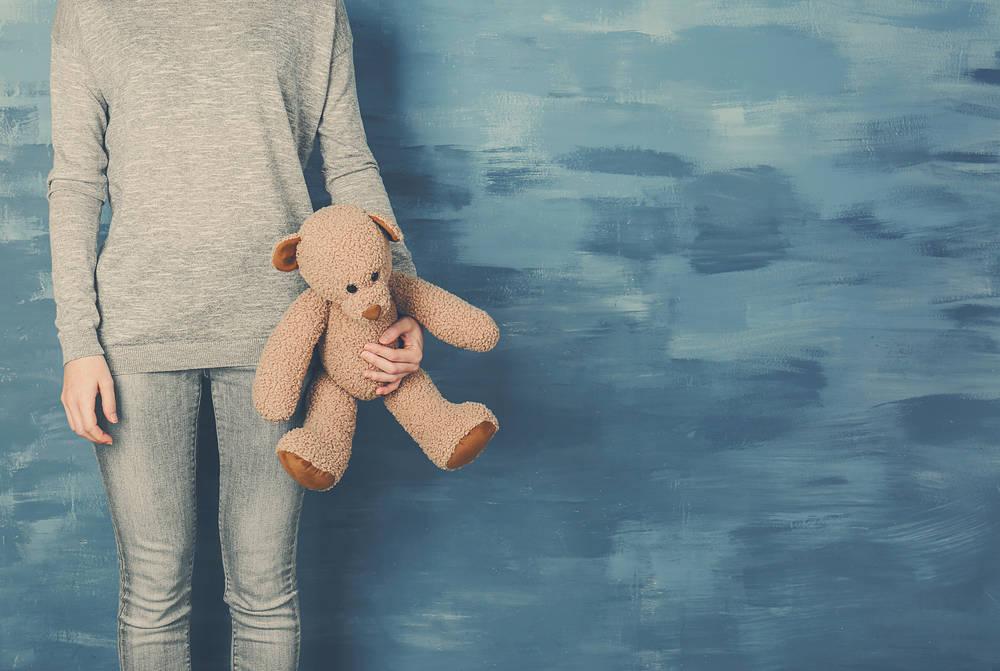 perder la custodia de los hijos