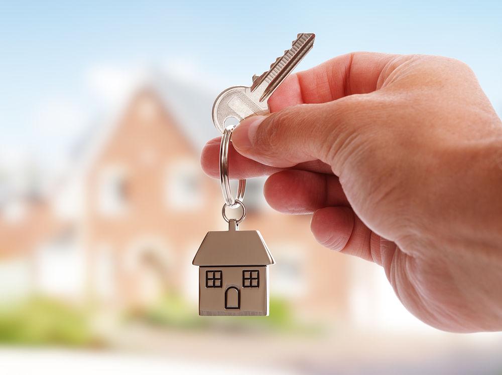 subrogarse vivienda alquilada