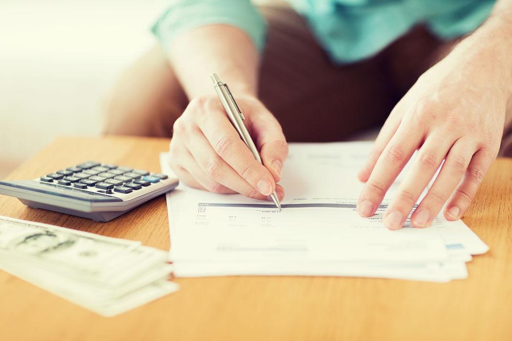 devolución de ingresos indebidos