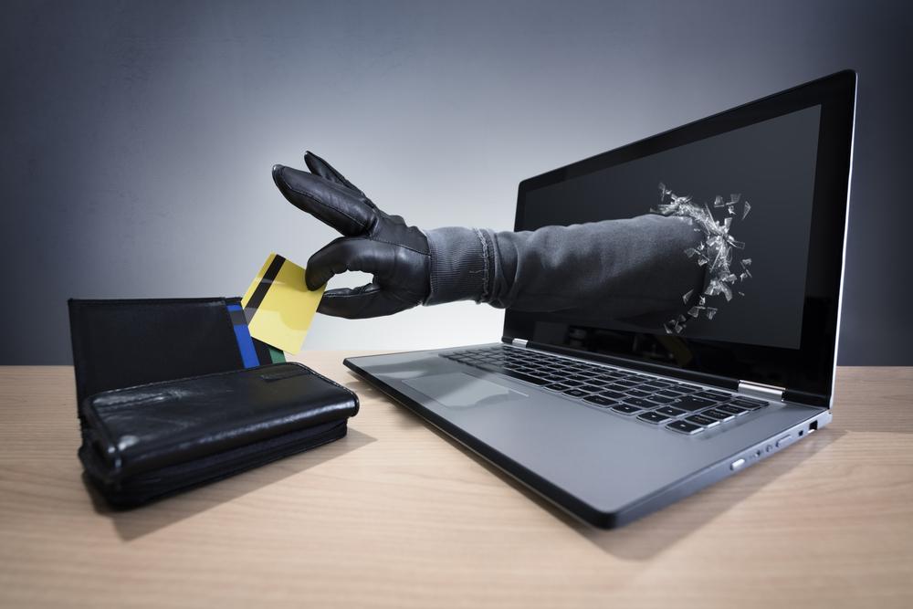 aide abogado fraude