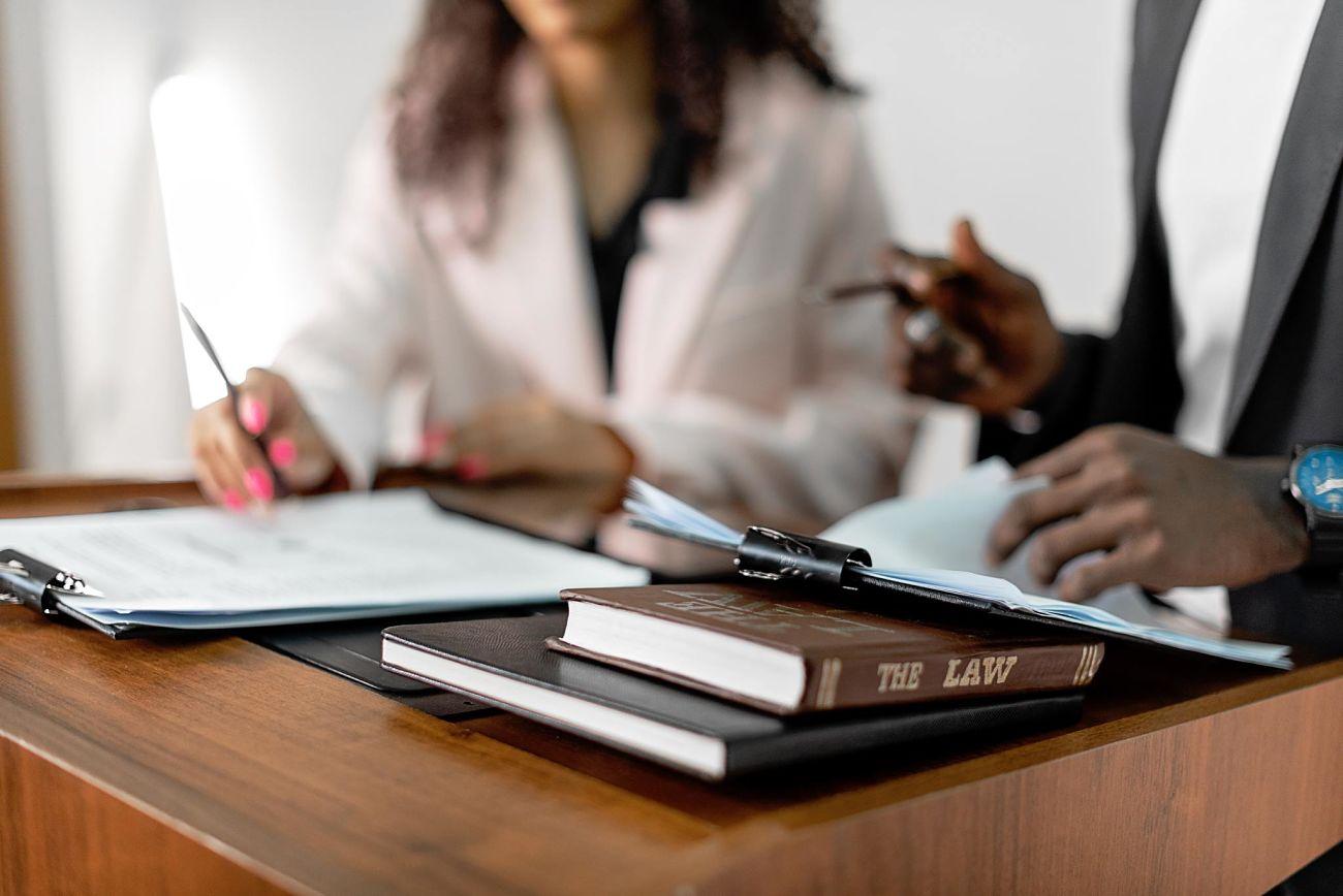 la importancia de los notarios en la herencia