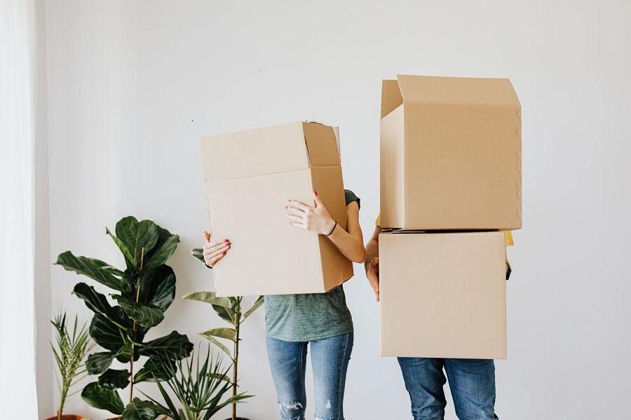 nueva ley de la vivienda para los más jóvenes
