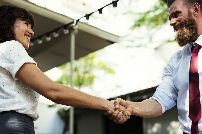 Divorcio de mutuo acuerdo: la forma más sencilla de disolver el matrimonio