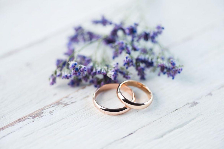 Las modificaciones de medidas matrimoniales sin acuerdo bajan el 14%