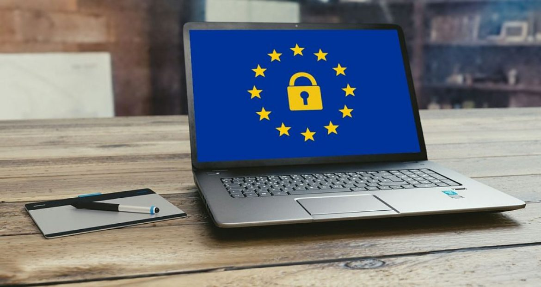 Las empresas que no cumplan el RGPD se enfrentan a multas de hasta 20 millones de euros