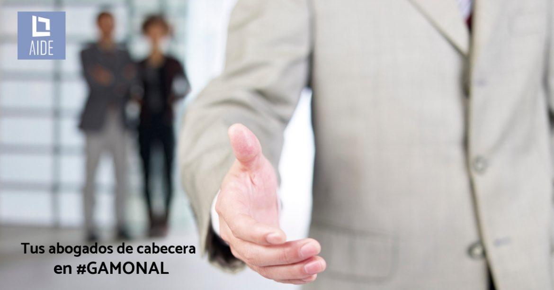5 razones por las que tener un abogado de cabecera