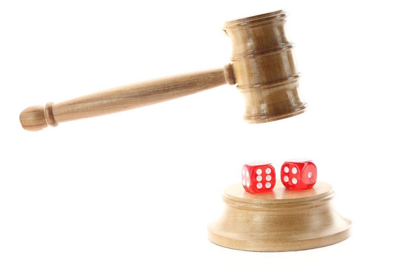 Últimas novedades de la regulación de las casas de apuestas