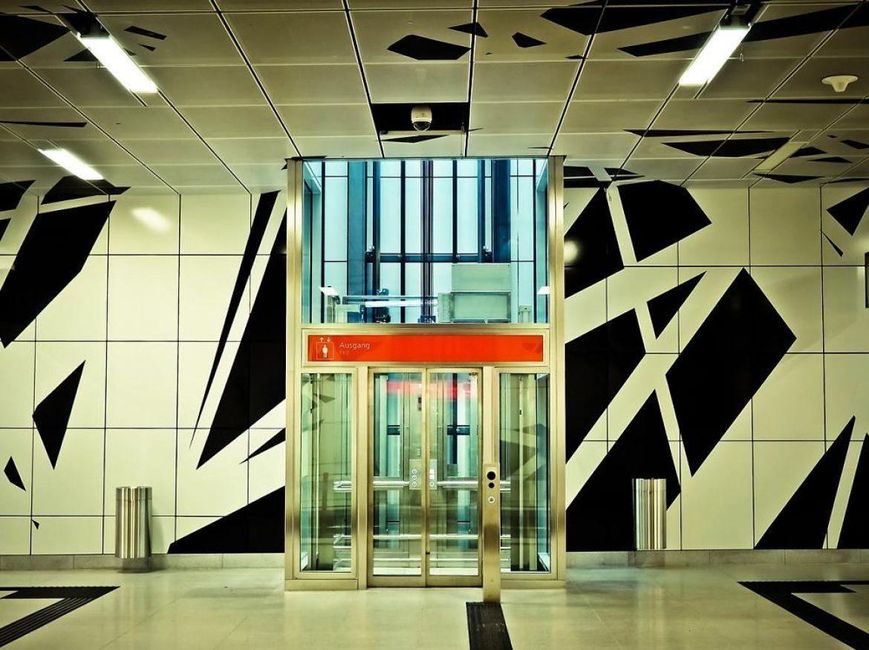 La cláusula de mantenimiento de ascensor puede ser abusiva