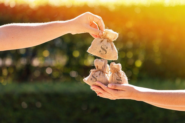 Claves a tener en cuenta antes de avalar un préstamo