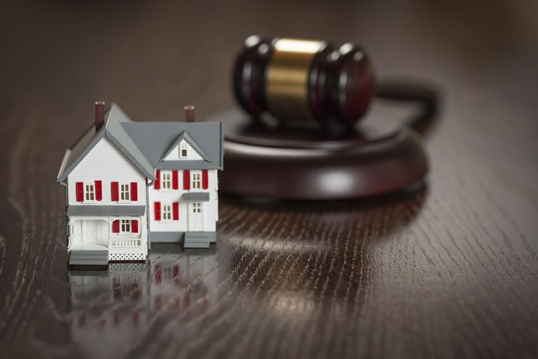 LA JUSTICIA EUROPEA FALLA EN CONTRA DE LAS CLÁUSULAS DE VENCIMIENTO ANTICIPADO