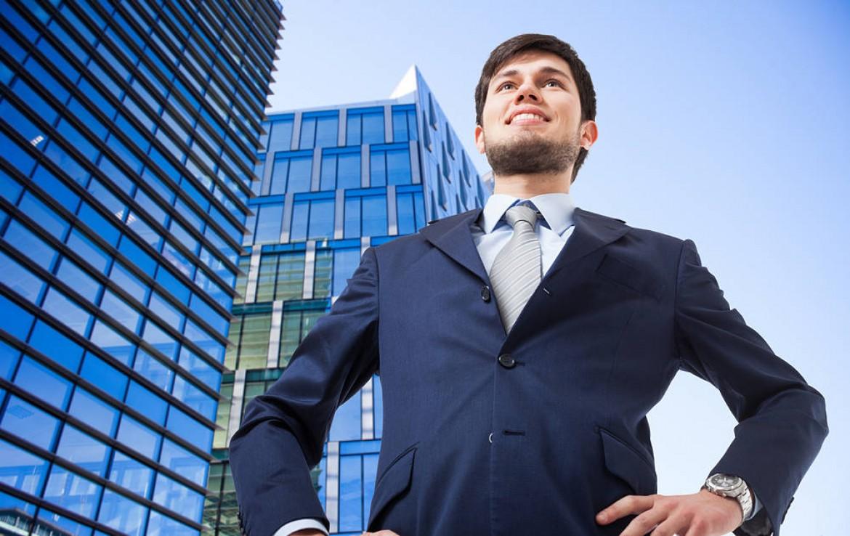 El Compliance Officer: protege a tu empresa del delito