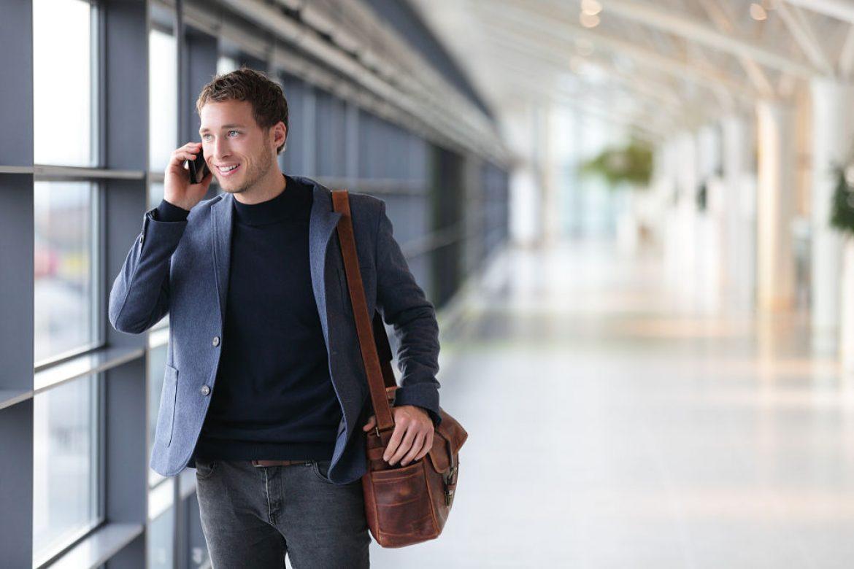 Custodia compartida aceptada aunque el progenitor tenga viajes laborales