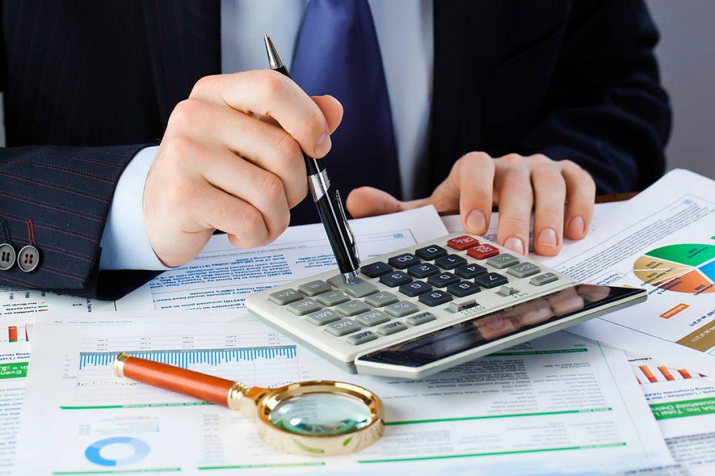 Sanciones por no depositar las cuentas anuales en el Registro Mercantil