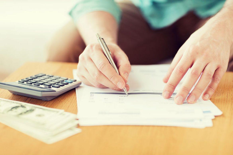 Criterios para solicitar la devolución de ingresos indebidos a Hacienda