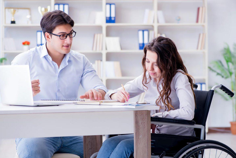 Educación inclusiva e igualdad: posición del Tribunal Supremo