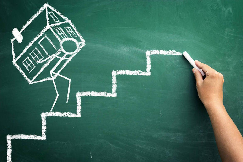 Una sentencia obliga a devolver los gastos de tasación de una hipoteca