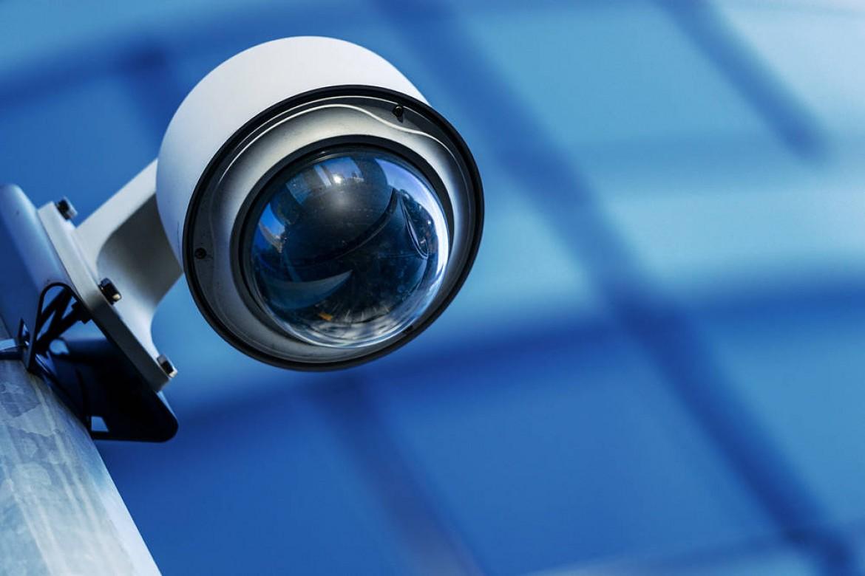 Las grabaciones en vídeo son legales para el despido de los trabajadores