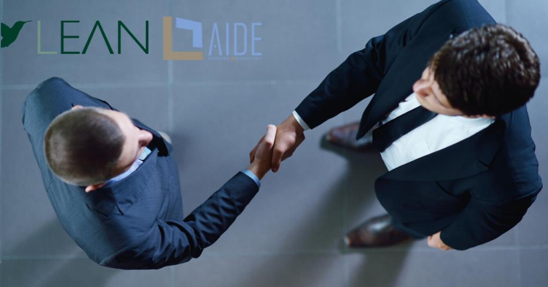 Guía para empresas y autónomos: soluciones ante la situación de crisis generada por el COVID-19