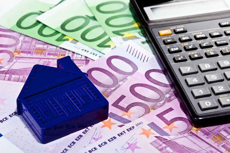 El Supremo avala que el cliente debe pagar el impuesto por la constitución de la hipoteca