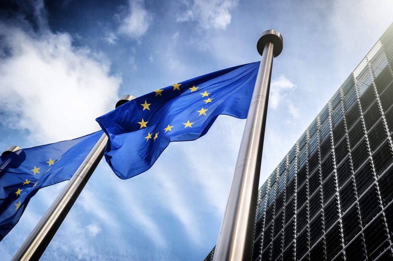 El TJUE declara ilegal el impuesto de sucesiones de España