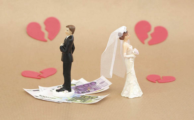 Colaborar con el negocio familiar permite tener pensión tras el divorcio