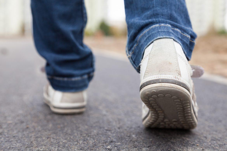 El maltrato sin lesiones también debe disponer orden de alejamiento