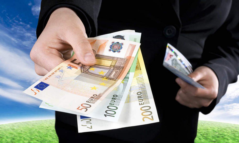 ¿Cuándo se tiene derecho a la pensión compensatoria?