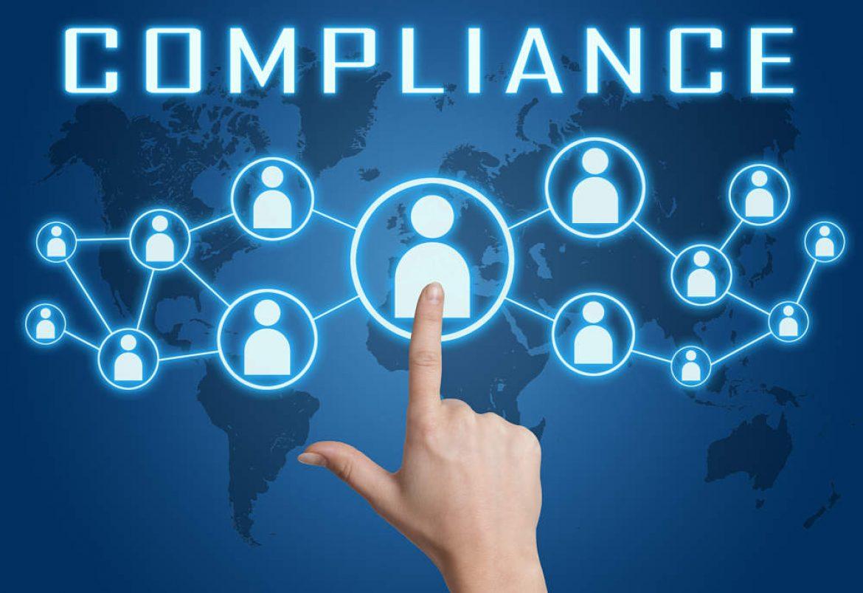 El Supremo destaca la importancia de implementar planes de prevención de delitos en las empresas