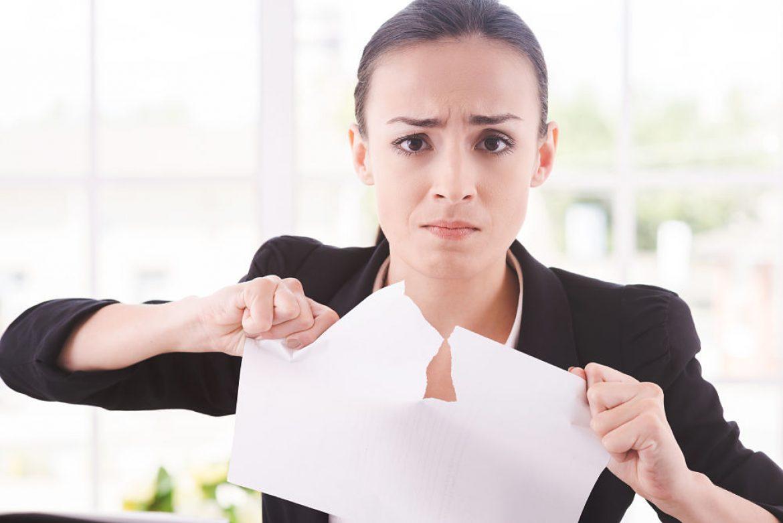 ¿Cuándo es inválido un testamento?