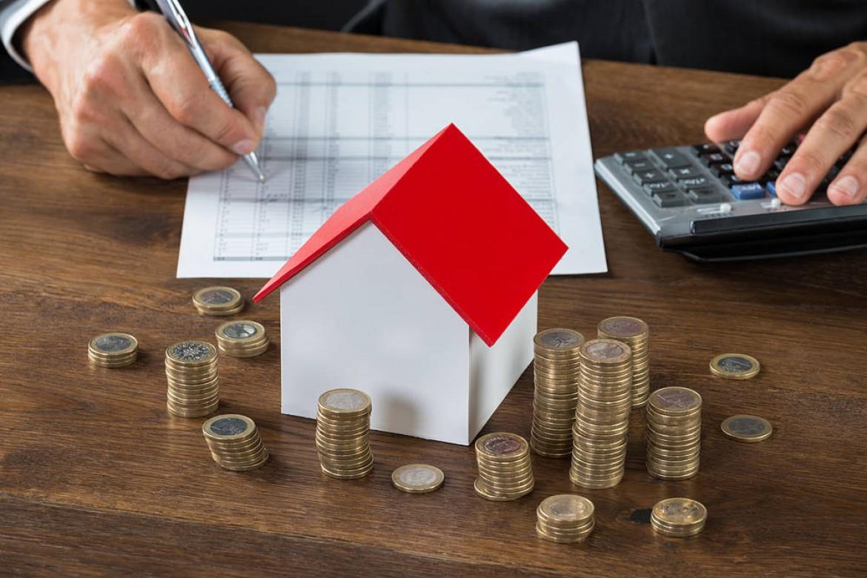 La fianza como pago de las rentas en un arrendamiento