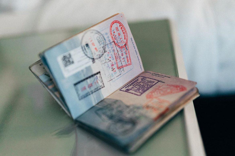 El pasaporte de los herederos en Europa pausado por falta de reformas legislativas