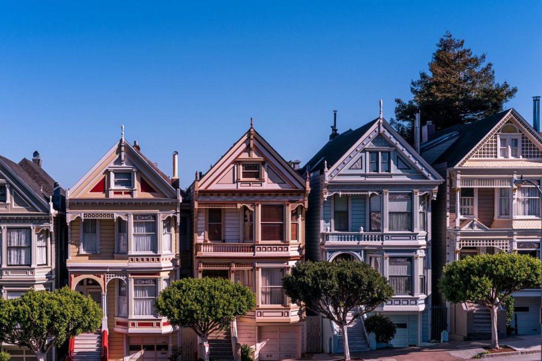 No se puede desahuciar al copropietario de una vivienda si el dueño le da permiso de ello