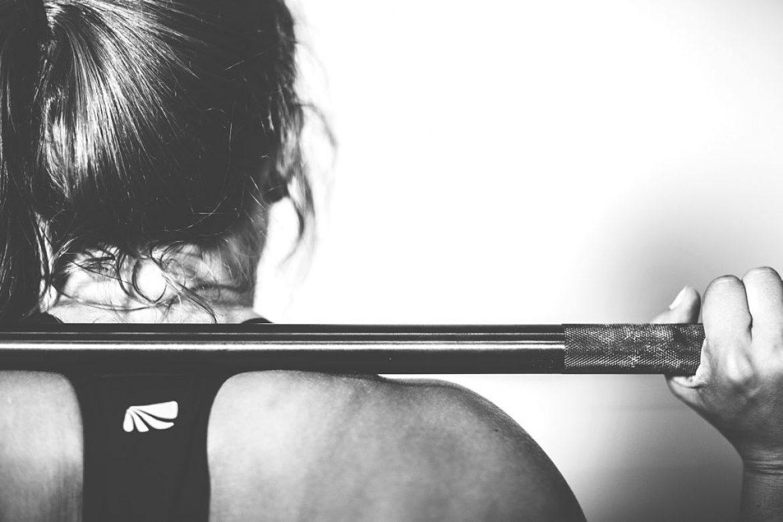 Lesiones en el gimnasio: ¿Hay algún tipo de indemnización?