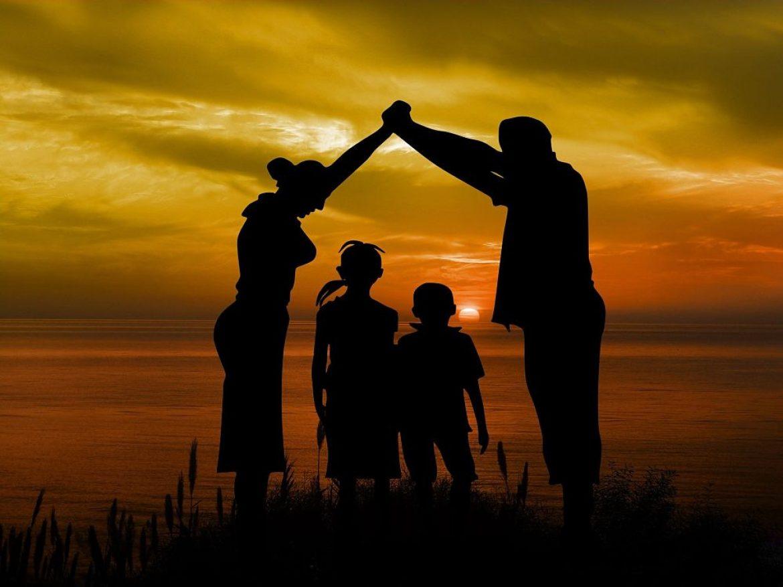 ¿Quién se queda la vivienda familiar en caso de divorcio?