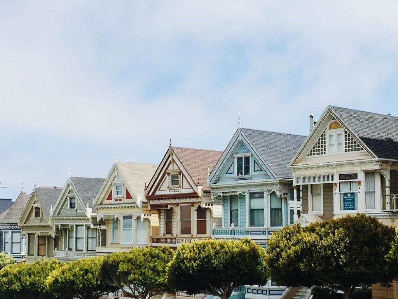 Aumentan el número de renegociaciones de los préstamos hipotecarios