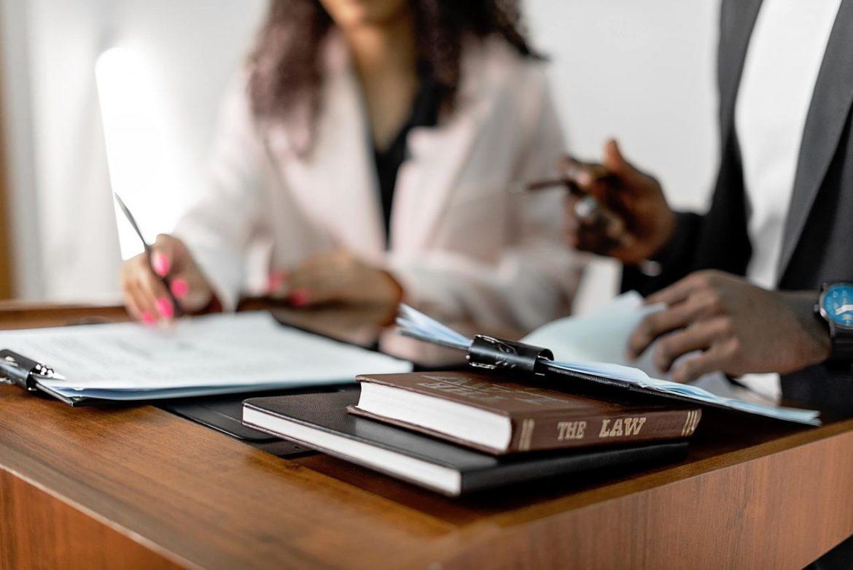 La importancia de hacer testamento ante notario