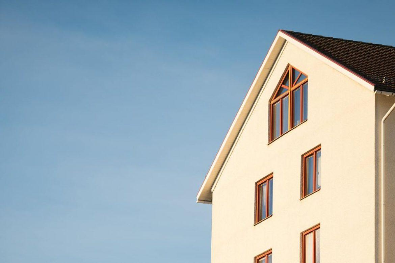 Desaparece la norma anacrónica que frustró muchas compras de vivienda