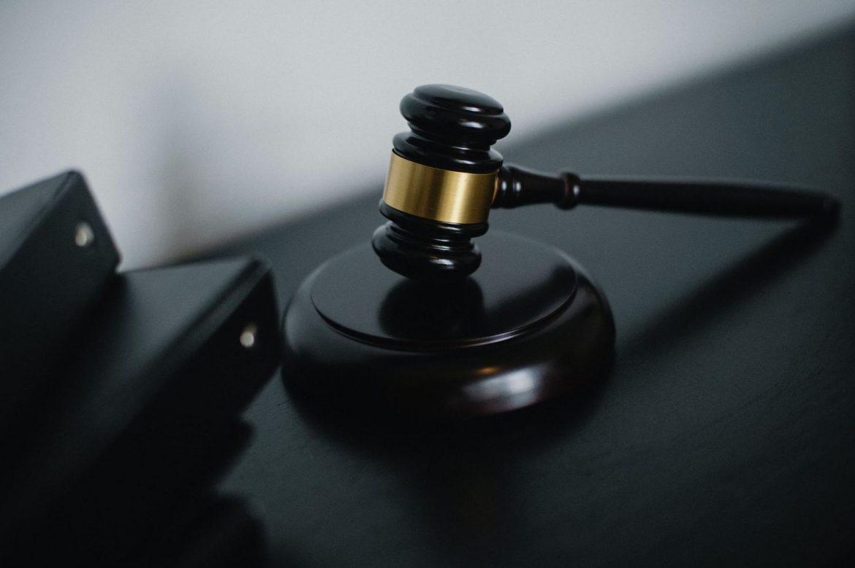 Hacienda sigue sancionando a los propietarios de vivienda, ignorando al Tribunal Supremo