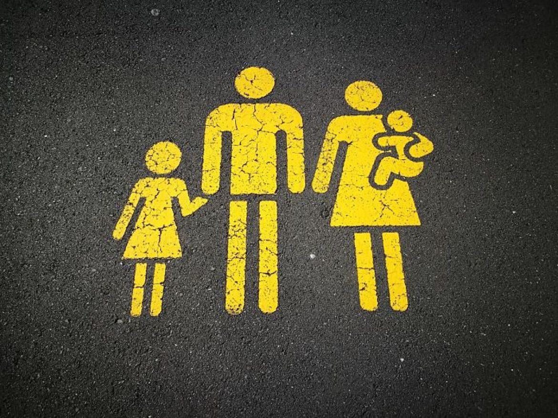 Aumento del 11% las desheredaciones a los hijos por maltratos y abandonos