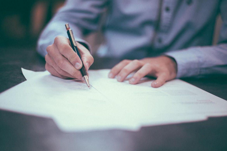 Concedida una pensión de viudedad a una mujer divorciada a modo de compensación hipotecaria