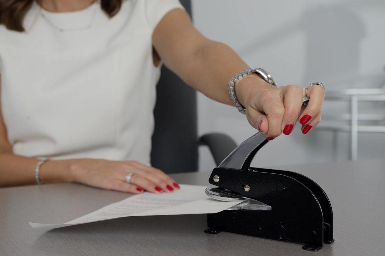 Reducción en la base imponible del IRPF por el pago de pensiones compensatorias en divorcios de mutuo acuerdo