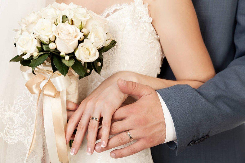 ¿Qué son los acuerdos prematrimoniales?