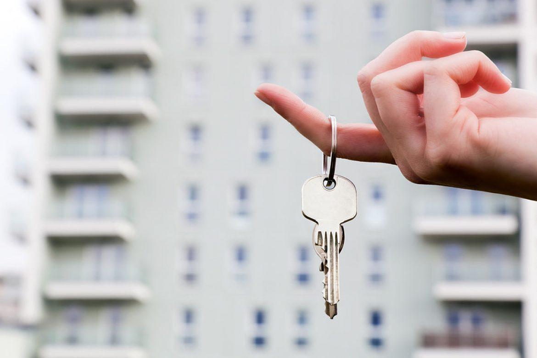 6 cláusulas abusivas en los contratos de alquiler