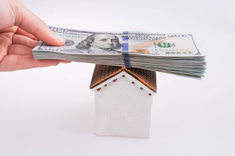 Cláusulas suelo: las 5 razones por las que la banca gana