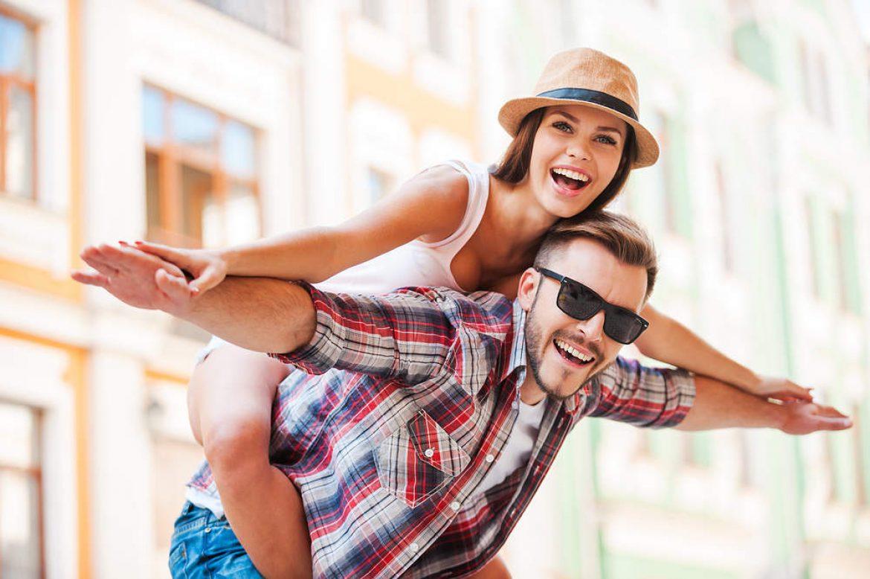 Diferencias legales entre matrimonio y pareja de hecho